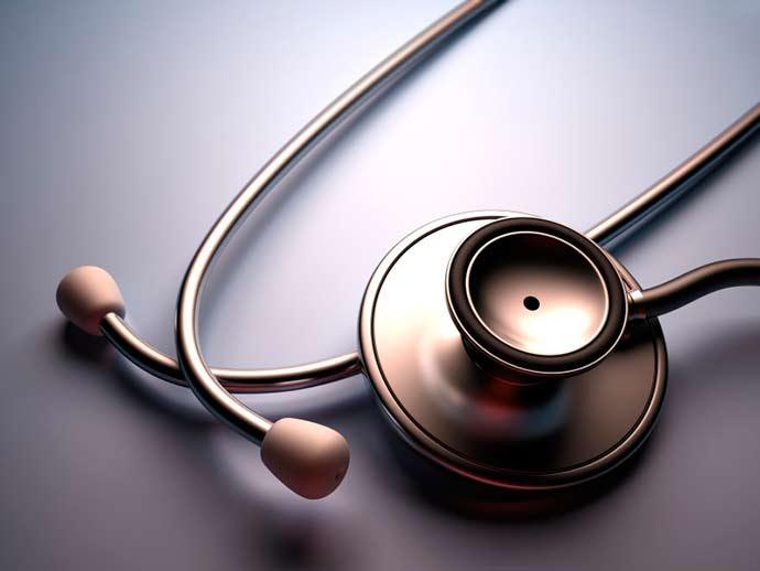 med - Idec pede à justiça suspensão de reajuste de planos de saúde