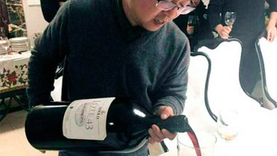 miolo china1 390x220 - Miolo lança linha de sucos de uva na China