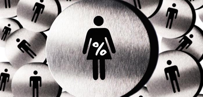 mulheres politicaq - Mulheres são apenas 13% do total de candidatos eleitos