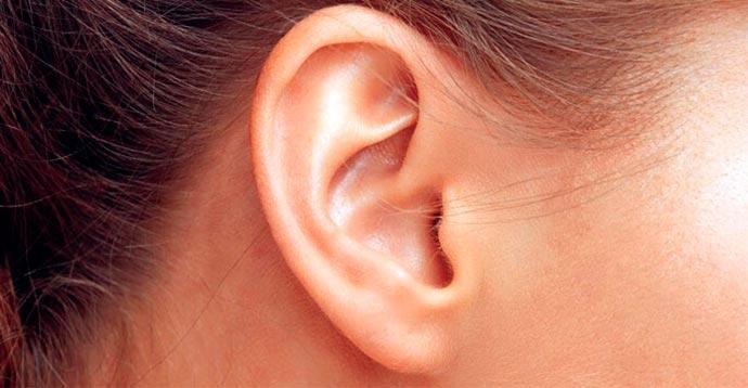 orelha - Otoplastia: mitos e verdades