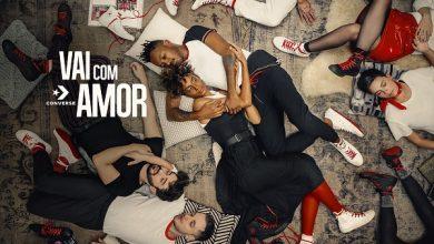 Photo of Converse lança campanha de Dia dos Namorados