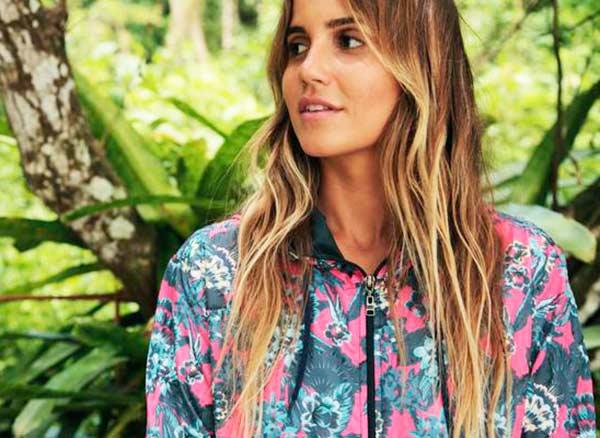 """oxy   campanha inverno 2018   tropical day   6  web  - Roxy lança coleção """"Tropical Day"""" inspirada no Caribe"""