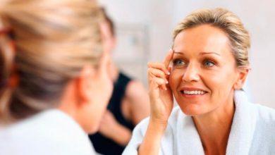 pele 390x220 - Saiba como não comprometer a eficácia dos tratamentos de rejuvenescimento