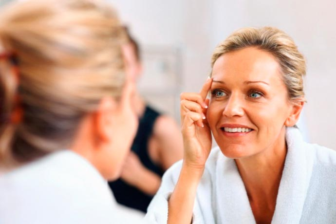 pele - Saiba como não comprometer a eficácia dos tratamentos de rejuvenescimento