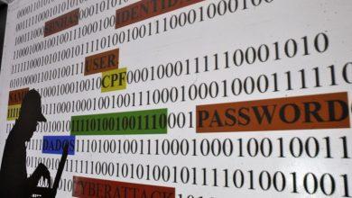 proteção dados 390x220 - Europa unifica regras de proteção de dados a partir de hoje