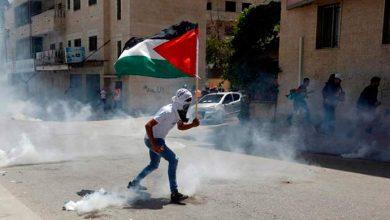 reuters mohamad torokman 390x220 - Dia de festa e velórios em Israel, Gaza e Cisjordânia