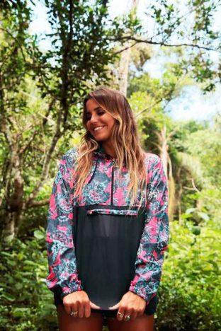 """roxy   campanha inverno 2018   tropical day   5  web  312x468 - Roxy lança coleção """"Tropical Day"""" inspirada no Caribe"""