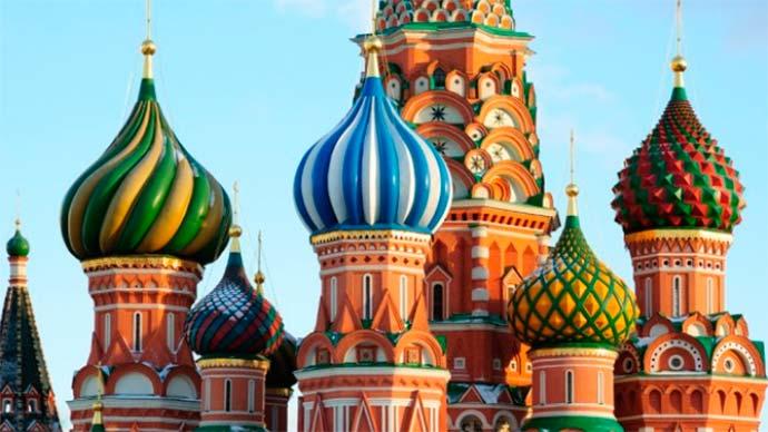 russia - AFA é criticada por manual de paquera na Rússia