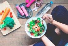 saude 220x150 - Dicas para comer melhor (e emagrecer) sem riscos à saúde