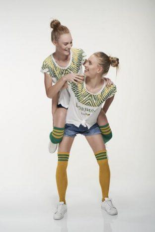 339124 797574 alphorria  3  web  312x468 - Alphorria e Petite Jolie lançam coleção inspirada no futebol