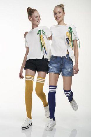 339124 797576 alphorria  2  web  312x468 - Alphorria e Petite Jolie lançam coleção inspirada no futebol