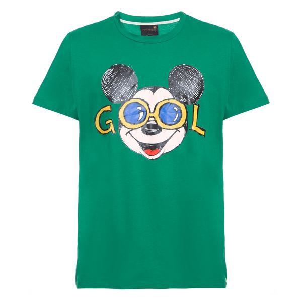 339241 798061 A gua de coco ref. r472a661 verde r 179 00 web  - Moda para torcer pelo Brasil