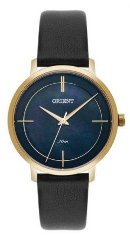 339702 800126 orient   ref.fgsc0011 p1px   r 398 00 web  257x468 - Orient apresenta coleção de relógios femininos com design diferenciado