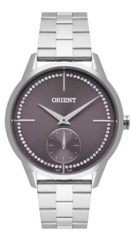 339702 800127 orient   ref fbss0102 n1sx   preA o sugerido r  358 00 web  270x468 - Orient apresenta coleção de relógios femininos com design diferenciado