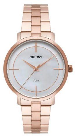 339702 800131 orient   ref.frss0029 b1rx   r 418 00 web  257x468 - Orient apresenta coleção de relógios femininos com design diferenciado