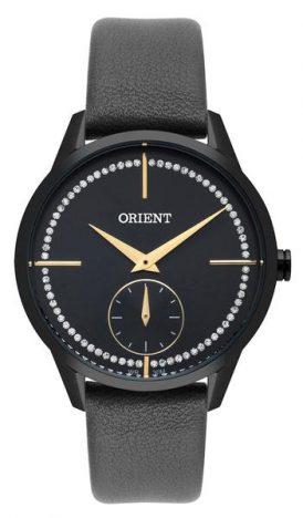 339702 800133 orient   ref.fpsc0004   r 398 00 web  274x468 - Orient apresenta coleção de relógios femininos com design diferenciado