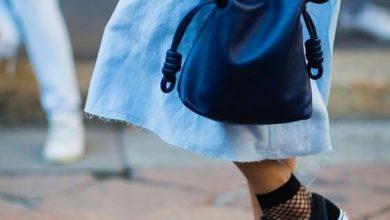 49d10f6c57821d146602d3deaadd774a 390x220 - Daddy Sneakers estão dominando a moda feminina nesta estação