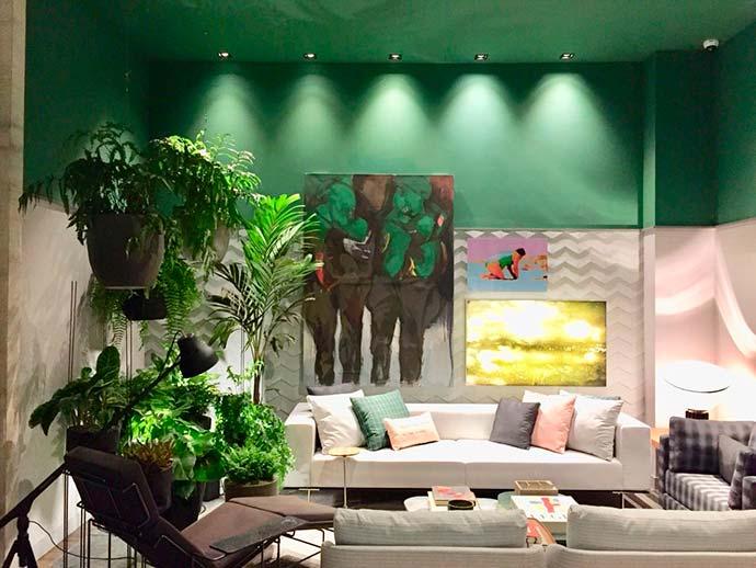 7d64e06a 174c 4d2b 89b4 3facccce5855 - Conheça dois projetos de lofts para se inspirar