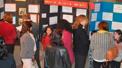 Alunos apresentam pesquisas sobre educação fiscal em NH 390x220 - Alunos apresentam pesquisas sobre educação fiscal em NH