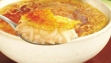 Arroz Brule 390x220 - Saiba como fazer arroz brule