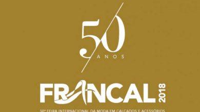 Banner FRANCAL 390x220 - PMNH divulga empresas selecionadas para a Francal 2018