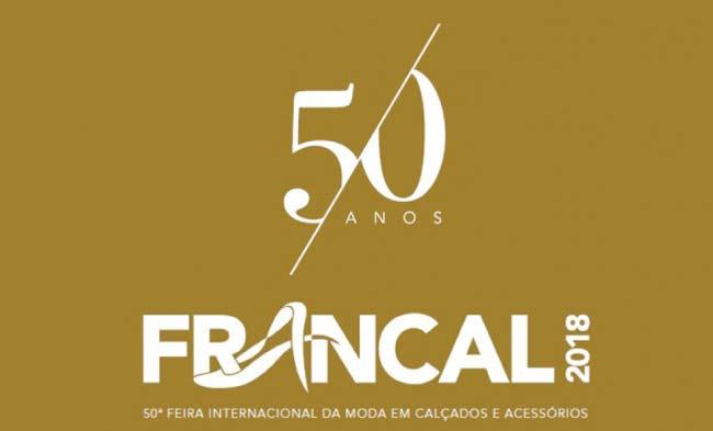 Banner FRANCAL - PMNH divulga empresas selecionadas para a Francal 2018