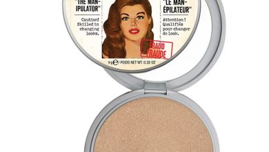 Photo of theBalm lança novo iluminador Bonnie-Lou