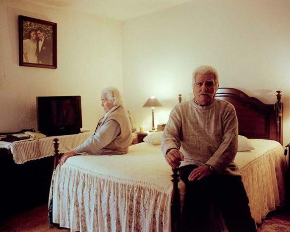 Bouça118 preview 585x468 - Fundação Iberê Camargo inaugura exposição fotográfica sobre obra de Álvaro Siza