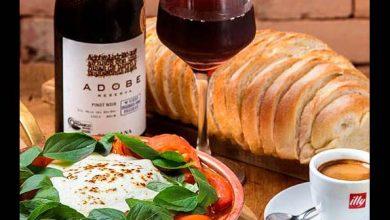 Burrata do Padeiro Artisan BC 390x220 - Festival de Vinhos em Balneário Camboriú começa amanhã (06/06)