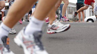 CORRIDA foto de Claiton Dornelles 390x220 - É neste domingo (24/06) a etapa São Leopoldo do Circuito Sesc de Corridas