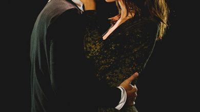 Photo of Carla Salle e Gabriel Leone estrelam campanha de Dia dos Namorados da A.Brand