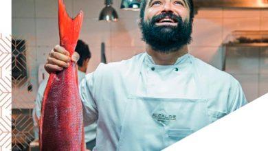 "Chef Paco Ruano 390x220 - Riviera Maia promete verão ""soberbo"""