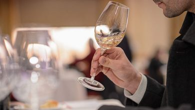 Concurso Internacional de Vinhos 390x220 - Brazil Wine Challenge inicia amanhã (5) em Bento Gonçalves