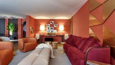 Cor SherwinW Poeira Vermelha bx 390x220 - Prepare a casa para receber o inverno com estilo