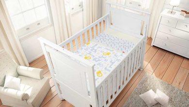Jogo Sem travesseiro neut 390x220 - Fisher-Price e Incomfral apresentam coleção de cama e banho