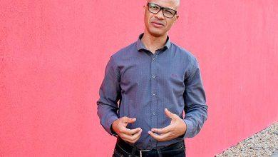 José Geraldo De Carvalho autor da pesquisa 390x220 - Processo para tingimento de tecidos de poliéster reduz uso de corante pela metade