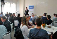 Momento do Empreendedor bx 220x150 - Indústria 4.0: Há muitos desafios para o setor empresarial
