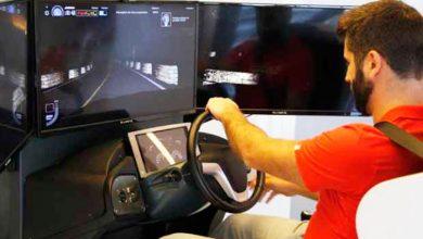 Motoristas profissionais do Rio Grande do Sul já podem se atualizar com curso a distância 390x220 - Motoristas profissionais gaúchos já podem se atualizar com curso a distância