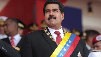 Nicolás Maduro 390x220 - Venezuela e Nicarágua dominarão debates na assembleia da OEA