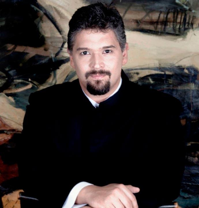 Ospa - Ospa promove concerto em homenagem ao centenário da morte de Debussy