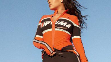 PUMA Fenty Collection99  390x220 - FENTY PUMA by Rihanna: novas peças da quarta coleção chegam ao Brasil