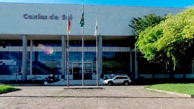 Photo of Prefeitura de Caxias reduz R$ 29,8 milhões em despesas da administração direta