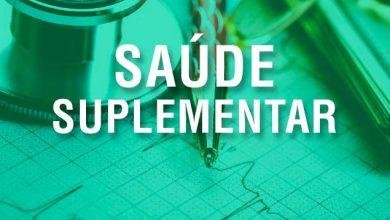 Saúde Suplementar 390x220 - 20 anos de regulamentação da saúde suplementar