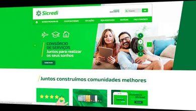 Photo of Sicredi Pioneira RS é a quinta maior cooperativa de crédito do Brasil