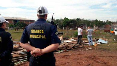Site 18 390x220 - Prefeitura de Novo Hamburgo trabalha contra ocupações irregulares