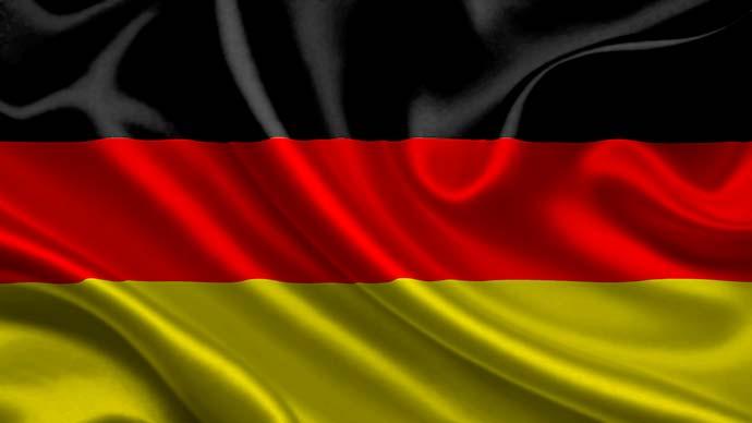 alemanha - Missão gaúcha viaja à Alemanha para atrair investimentos