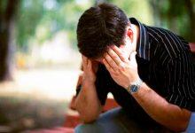 ansiedade 220x150 - Ansiedade: os tipos mais comuns e suas diferenças