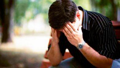 ansiedade 390x220 - Ansiedade: os tipos mais comuns e suas diferenças