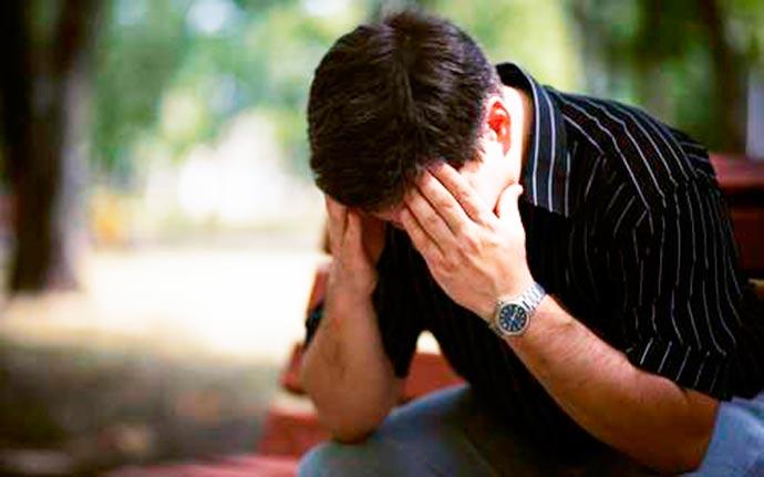 ansiedade - Ansiedade: os tipos mais comuns e suas diferenças