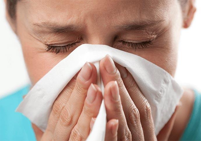 assoar nariz - Você sabe a diferença entre limpar, umidificar e aliviar o nariz?